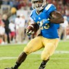 UCLA harvests a win in home opener against the Cornhuskers