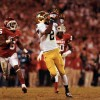 Notre Dame picks up statement win over Oklahoma