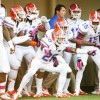 Column: No. 2 BCS ranking means Florida football back in spotlight