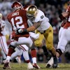 It's not hype anymore: Te'o deserves the Heisman