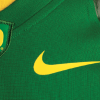 Swoosh, there it is: Phil Knight's relationship with the University of Oregon