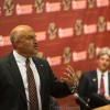 Addazio introduced as BC football coach
