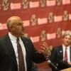 Addazio introduced as BC football coach