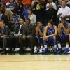 No. 1 Duke basketball rocked by the Hurricanes 90-63