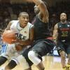 Rasheed Sulaimon lifts Duke basketball past Maryland 84-64
