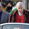 Attorney Joe Amendola maintains that Sandusky's defense was underprepared