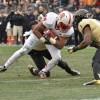 Vanderbilt wins Music City Bowl over NC State