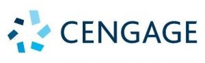 Cengage Delivers More Value to Cengage Unlimited Subscribers with Evernote Partnership