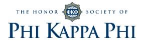 The Honor Society of Phi Kappa Phi Accepting Applications for 2020 Awards Program